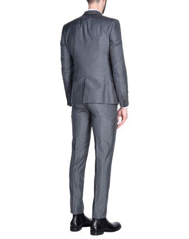 pas cher professionnel parfait Costumes Dolce & Gabbana Footaction rabais Footlocker rabais YJzEBUKEt