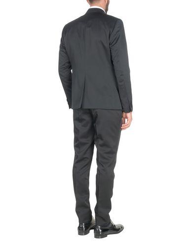 choix de sortie Costumes Musani Réduction obtenir authentique qualité supérieure rabais vente grande remise vente 2015 nouveau gwMm4mjmpp