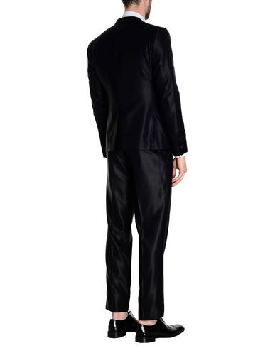 Costumes Dolce & Gabbana vente eastbay clairance faible coût LPqbBC7