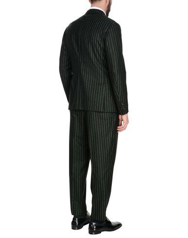 Les Costumes Gigi vente dernière à prix réduit vente en ligne Ua28xGP2J