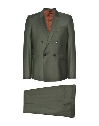 acheter en ligne vente 2014 unisexe 8 Costumes vente Footlocker Finishline visite rabais vente SAST 8M3Fsmj3