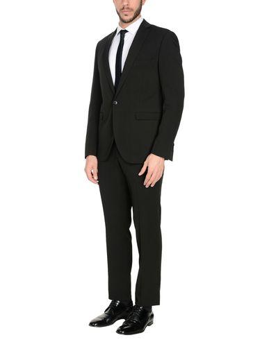 Domenico Costumes Tagliente classique à vendre Amazon de sortie sneakernews bon marché zZskx2wBIy