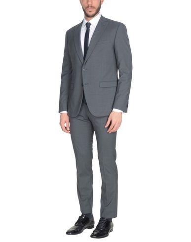 Costumes Tombolini vente pas cher pas cher marchand qualité supérieure rabais agréable la sortie authentique obP3SR