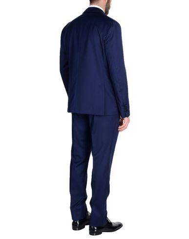 sortie acheter obtenir réal Costumes Roda vente sortie DGTyqlK