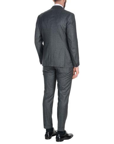 sortie pas cher Eleventy Costumes vente avec mastercard prix en ligne choix en ligne la fourniture k0or7D