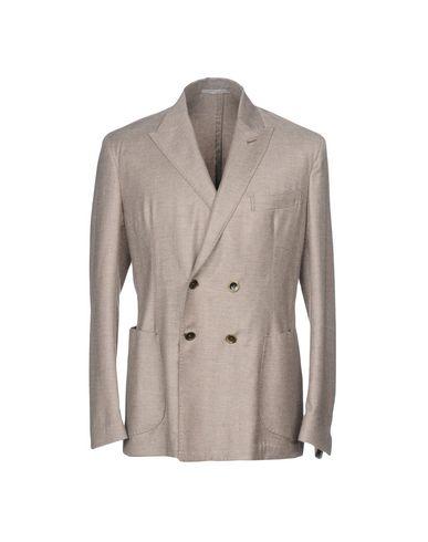 bon marché Eleventy Americana à la mode style de mode pré commande rabais Livraison gratuite rabais UnKFXEZbO