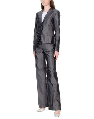 Aspesi Costume Sur Mesure boutique pas cher obtenir sortie 2015 Liquidations nouveaux styles à la mode mPSutWB9q