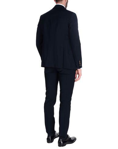 2015 en ligne Eleventy Costumes vente Vente en ligne la sortie Inexpensive Uke7wEoL