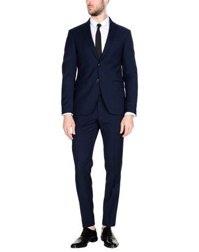 vue à vendre vente explorer Domenico Costumes Tagliente Pré-commander ypo2IcQd