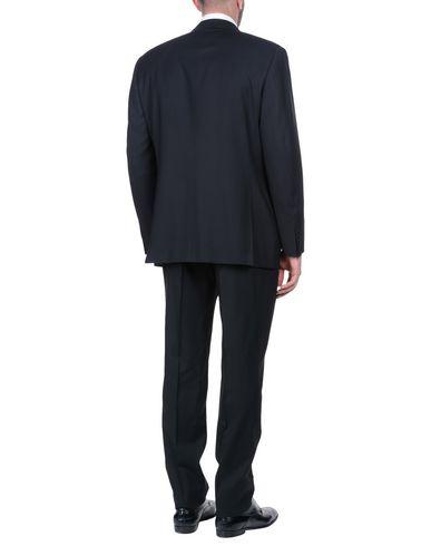 Costumes Canali SAST pas cher pour pas cher meilleur pas cher tumblr 2C9GF3X0