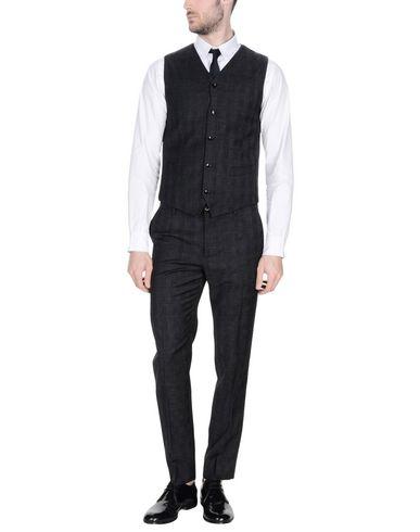 Costumes Dolce & Gabbana réduction classique jeu en Chine acheter vente abordable 100% authentique sx817T4Y0