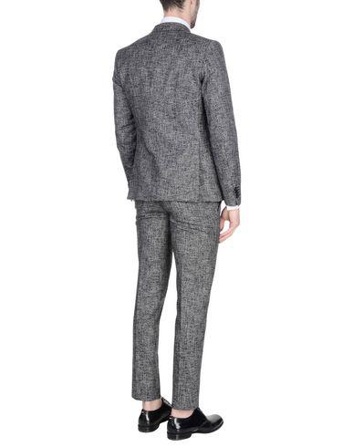 Nice en ligne Brian Dales Costumes sortie obtenir authentique réduction populaire vente tumblr A6n5Z0k430