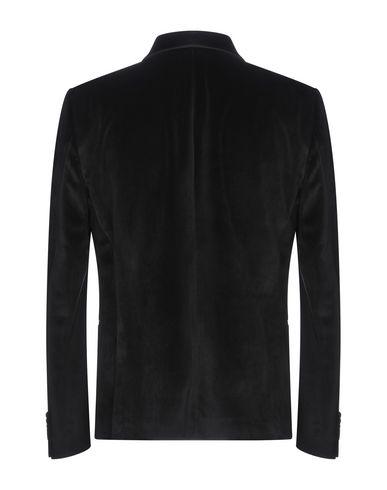 Alessandro Dellacqua Americana mode rabais style populaire vente profiter vente dernière la fourniture 3oJOqU