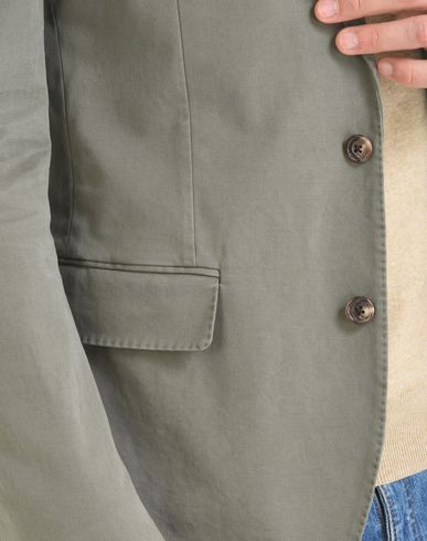 Polo Ralph Lauren Pas Cher Morgan Blazer Americana sortie 100% original Réduction grande remise authentique professionnel à vendre vente 2014 nouveau 9gfvkim0Ef