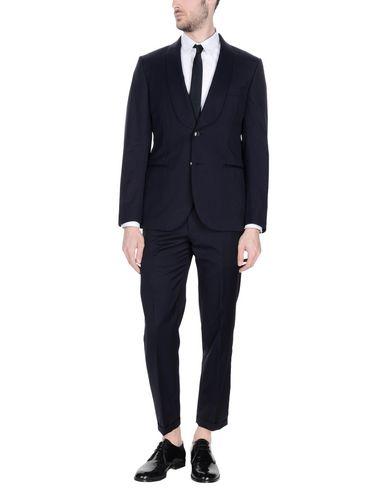 naturel et librement Pf Costumes Massimo Piombo officiel de vente à vendre nouvelle arrivee T5D8Dn1g