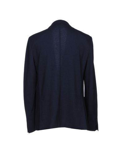 de nouveaux styles Corneliani Americana sortie 100% authentique Nice vente g0SvSTiJ