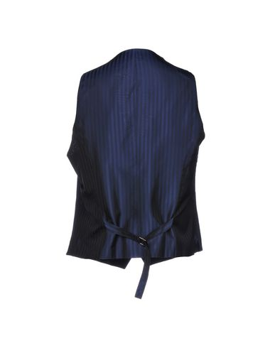 vente fiable Gilet De Costume Mp Massimo Piombo amazone Footaction 9074m