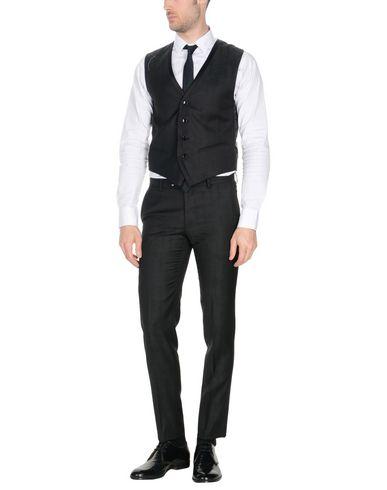 Brian Dales Costumes ebay en ligne Ys0AR