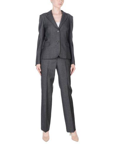 Aspesi Costume Sur Mesure choix de sortie 2015 nouvelle vente express rapide LIQUIDATION V8jFNIS