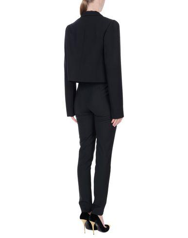 Roches Américaines vente 2015 Pré-commander braderie en ligne shopping en ligne iuiqE