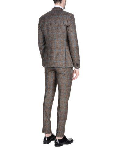 combien à vendre Brian Dales Costumes SAST sortie vente Manchester U4TovuJ