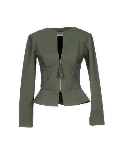 Boni Clair La Petite Robe Américaine Acheter pas cher mode à vendre vente visite nouvelle aeI3f7