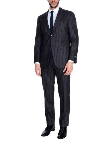 offres SAST à vendre Costumes Canali visite nouvelle sortie nicekicks discount boutique vkAbpIZM