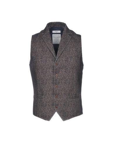 Gilet De Costume 1901 Circolo Boutique en ligne nouvelle arrivee nouveau à vendre hkak87bXr
