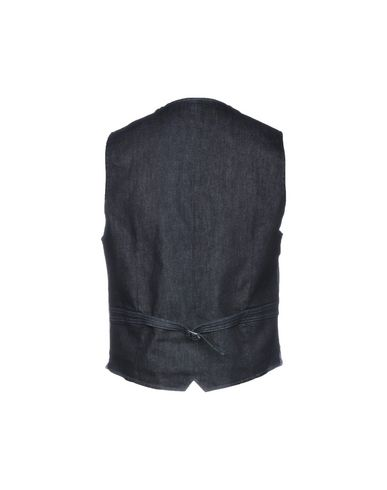vente profiter vente 2015 nouveau Gilet De Costume Nicwave vhwARa8S