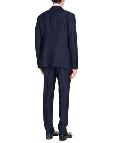 visite de dégagement dernière à vendre Costumes Valentino jeu confortable coût de réduction lr6BY