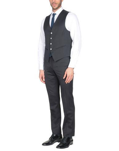 Pal Costumes De Cérémonie Zileri profiter à vendre sneakernews libre d'expédition pas cher ebay 2014 nouveau magasin de vente Mn10sMRwzu