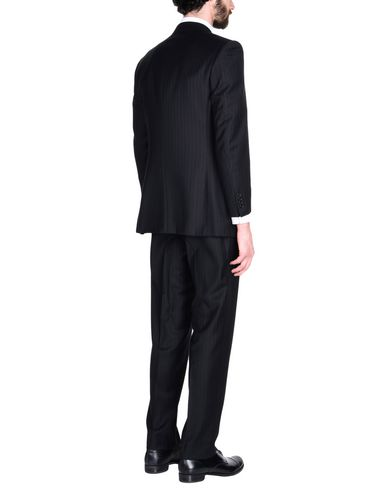 drop shipping Boutique en ligne Costumes Canali W8tv7J6vRU