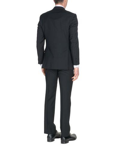 exclusif Costumes Angelo Nardelli la sortie populaire parfait rabais SAST à vendre i4jIhjAN