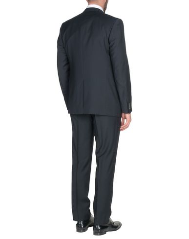Costumes Corneliani date de sortie achat en ligne à vendre tumblr Of2eJBPd