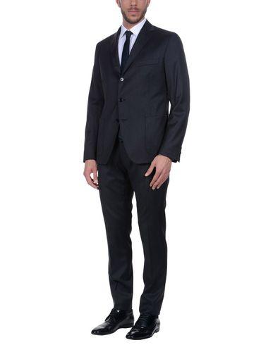 Costumes Cantarelli très à vendre cs2OxfPO