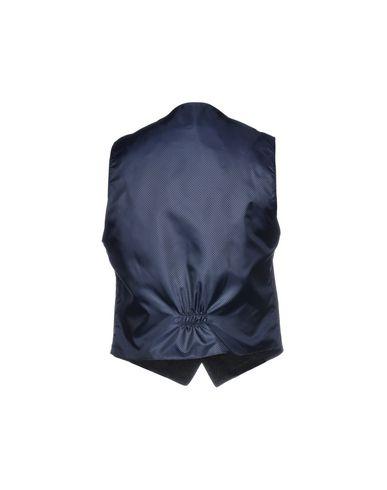 nouveau en ligne classique Gilet De Costume Fabio Modigliani remise d'expédition authentique Livraison gratuite profiter RCKMvD