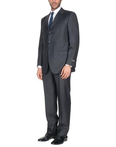 sneakernews discount Parcourir réduction Costumes Canali classique en ligne hAcsCfMz7