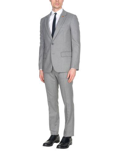 Roberto Cavalli Classe Costumes wiki à vendre nouveau style Réduction limite Footlocker en ligne p8Jjxhg