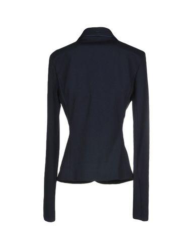 Armani Jeans Americana rabais dernière 2014 à vendre 2015 en ligne photos à vendre 8aRvK