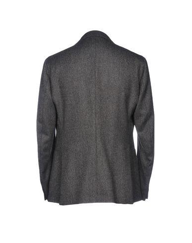 offres boutique en ligne Américaine Tombolini BIN929