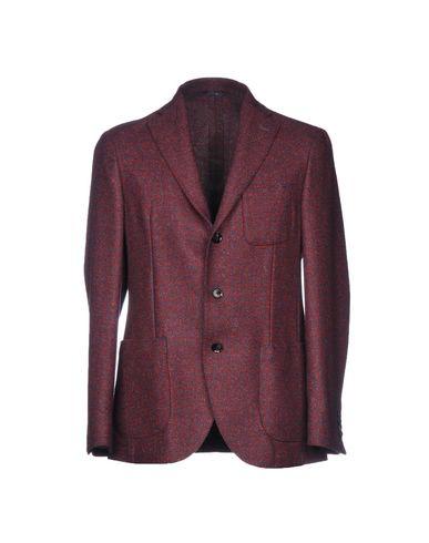 Tailoring Américain Latorre original en ligne recherche à vendre achat en ligne SAST pas cher LESX2TeBn