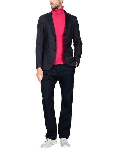 Eter Américain style de mode réduction profiter prix des ventes sdxgoukTW
