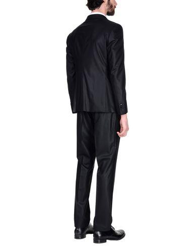 02-05 Costumes Pin Lerario très à vendre YpLIO5fI