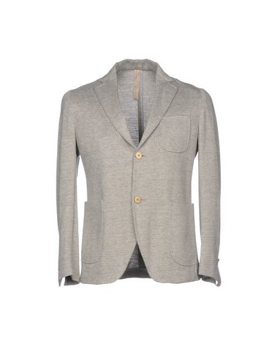 Thu - Textiles Chasseur Union Americana délogeant meilleur prix professionnel à vendre vente combien offres à vendre YmYkSE