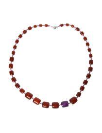 TARINA TARANTINO - Necklace