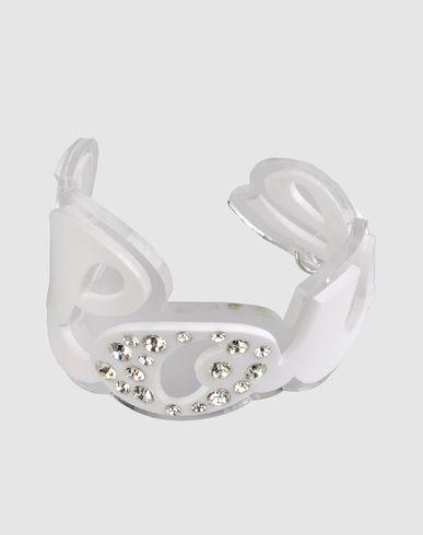 SWEET & CO. - Bracelet