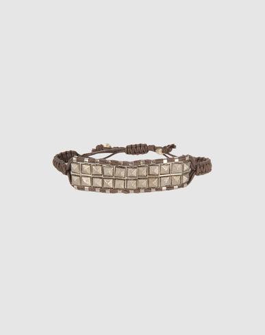 SHASHI - Bracelet