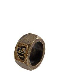 JOHN GALLIANO - Ring