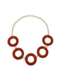 BRIAN DALES - Necklace