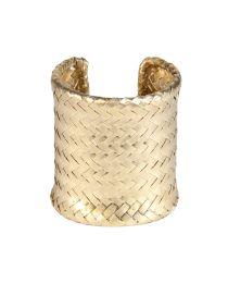 ISAAC MIZRAHI - Bracelet